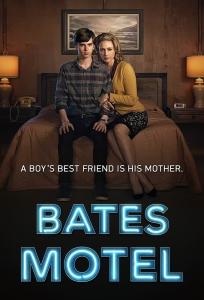 223462-bates-motel-bates-motel-poster