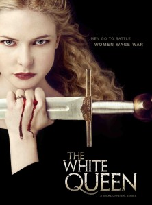 thewhitequeenlarge