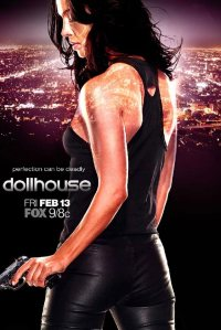 dollhouse-tv-series-season-1-posters-mq-08