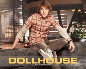 dollhouse11