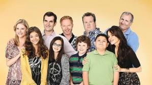 modern-family (1)