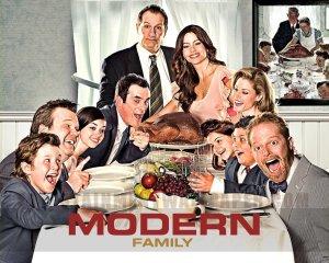 Modern-Family-modern-family-18274805-1280-1024