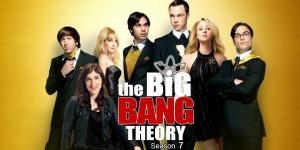 the-big-bang-theory-promo-t07
