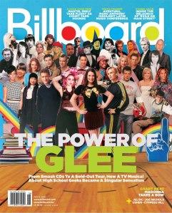 10-05-01-madonna-glee-billbord-cover