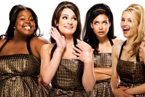 Glee 313