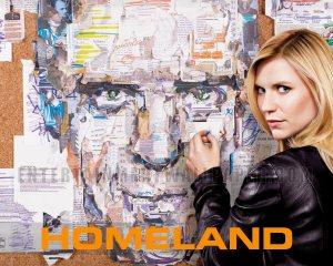 Homeland-damian-lewis-33128413-1280-1024