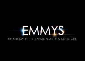 primetime-emmy-awards-moved-to-monday-for-2014