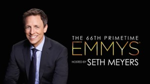 zap-emmy-awards-2014-nominees-winners-photos-002