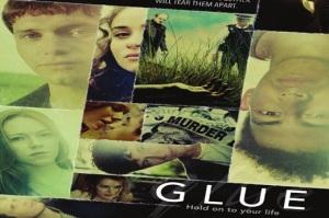 glueportada