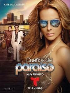 Dueños_del_paraíso_poster