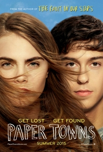 paper-towns-trailer-poster