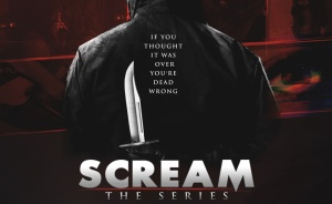 scream-movie