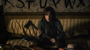 stranger-things-winona-610x343