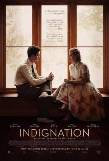 indignation-710128442-large