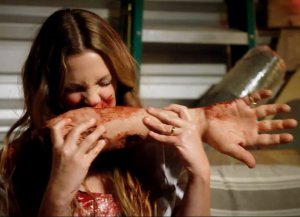 drew-barrymore-eats-humans-in-santa-clarita-diet
