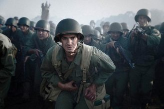 review-hacksaw-ridge
