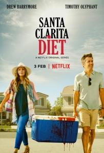 santa-clarita-diet